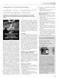 a-live - Gemeinde Fehraltorf - Page 7