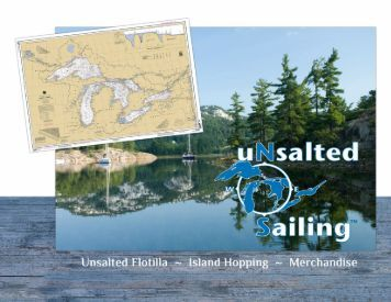 Download the Unsalted Sailing catalog here