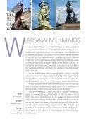 Warsaw for explorers - Warszawa - Page 2