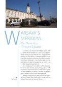 Warsaw for explorers - Warszawa - Page 6