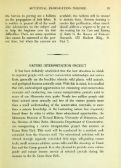 4725 Artificial Propagation Needed to Relieve Minnow ... - webapps8 - Page 4