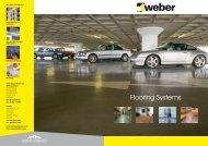Download the PDF file - Weber