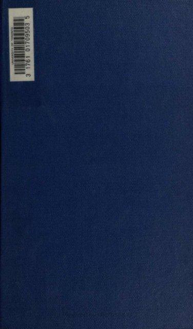 "GREEN FARAD SET INSERTED COLOURED VERDE 4 WHEEL COVERS UNIVERSAL 15/"" BLACK"
