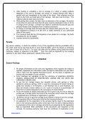 ÿþ - Livelihood Freedom - Page 5