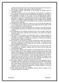 ÿþ - Livelihood Freedom - Page 6
