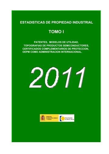 Pub_Estad_Prop_Ind_TOMO_I_2011