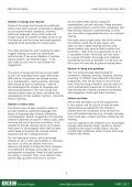 Listen and Play Summer 2013 - BBC - Page 3