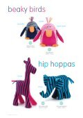 FIrecrest Design - Jellycat.sg - Page 5