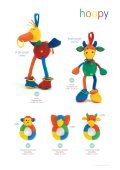 FIrecrest Design - Jellycat.sg - Page 6