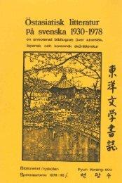 1978 nr 110.pdf - BADA - Högskolan i Borås