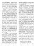 London Scottish Regimental Gazette - G (London Scottish) - Page 5
