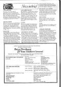 V2 Iss 2 Dec 1975 - Library - Page 3