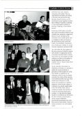 Comhaltas Archive - Page 3