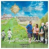 Layout 1 (Page 1) - Cape Breton Post