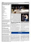 January 29, 2013 - IcePeople.net - Page 2