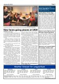 January 29, 2013 - IcePeople.net - Page 3