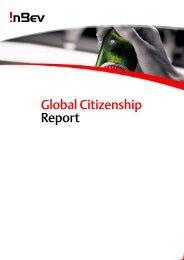 Global Citizenship Report 2005 PDF