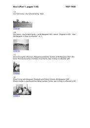 Era 3 (Part 1, pages 1-24) 1927-1935