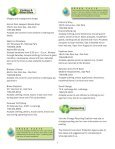 Recycling Opportunities - the Village of Oak Park - Page 7