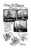 Issue 3 - Dim Media - Page 5