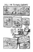 Issue 3 - Dim Media - Page 6
