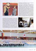 Deutsche Meister- schaften im Jiu Jitsu in Krefeld - Dachverband für ... - Seite 5