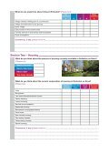 Neighbourhood Plan Questionnaire - Rolleston-on-Dove - Page 3