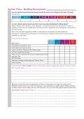 Neighbourhood Plan Questionnaire - Rolleston-on-Dove - Page 4