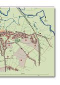 Neighbourhood Plan Questionnaire - Rolleston-on-Dove - Page 7
