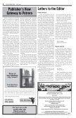 July 2007 - The Potrero View - Page 2