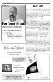 July 2007 - The Potrero View - Page 4