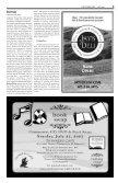 July 2007 - The Potrero View - Page 5