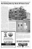 July 2007 - The Potrero View - Page 6