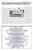July 2007 - The Potrero View - Page 7