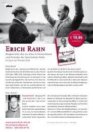 pdf - DJJR Deutscher Jiu Jitsu Ring Erich Rahn eV