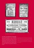 pdf - DJJR Deutscher Jiu Jitsu Ring Erich Rahn eV - Page 2