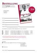 pdf - DJJR Deutscher Jiu Jitsu Ring Erich Rahn eV - Page 3