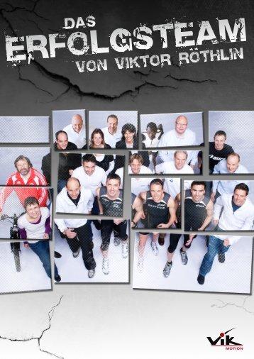 Download - Viktor Röthlin