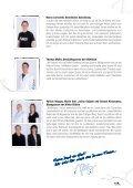 Download - Viktor Röthlin - Seite 6