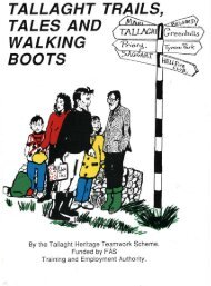 Tallaght trails and walking boots.pdf - Source