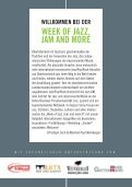 JIM Jazzweek 2013 - SKE - Seite 2