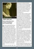 JIM Jazzweek 2013 - SKE - Seite 3