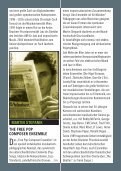 JIM Jazzweek 2013 - SKE - Seite 4