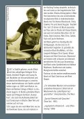 JIM Jazzweek 2013 - SKE - Seite 5