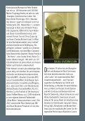 JIM Jazzweek 2013 - SKE - Seite 7