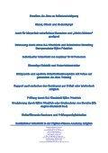 Brazilian Jiu Jitsu - Der Weg zum Blaugurt - Fighter-Fitness Akademie - Seite 2
