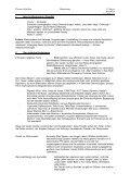 file downloaden - Semestra - Seite 2