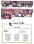 FATC News - Florida Antique Tackle Collectors, Inc. - Page 2