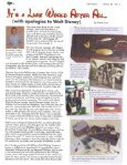 FATC News - Florida Antique Tackle Collectors, Inc. - Page 4