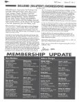 FATC News - Florida Antique Tackle Collectors, Inc. - Page 6
